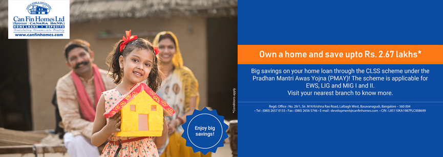 Canfin Homes Ltd    Homepage