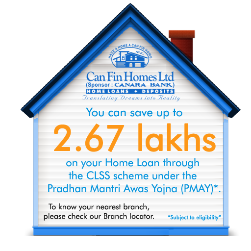 Canfin Homes Ltd  | Homepage